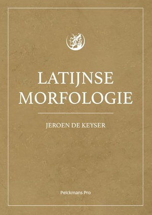 Latijnse morfologie