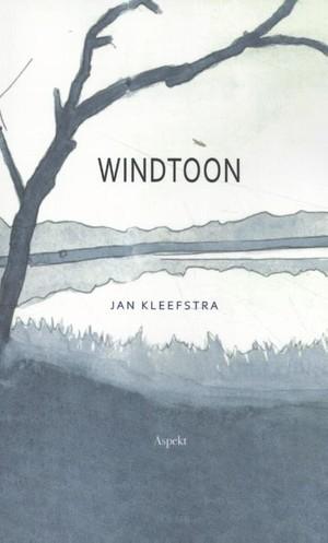 Windtoon