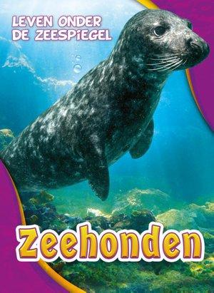 Zeehonden