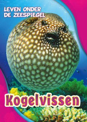 Kogelvissen