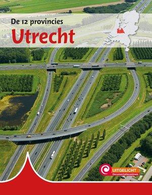 De provincie Utrecht