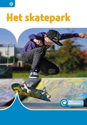 Het skatepark