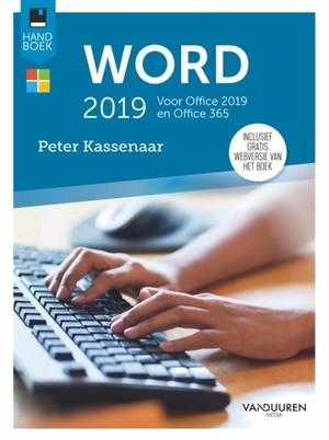 Handboek Word 2019