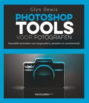 Photoshop Tools voor Fotografen