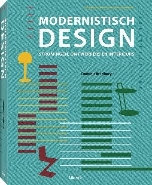 Modernistisch design