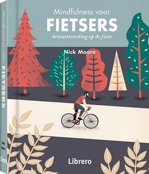 Mindfulness voor fietsers
