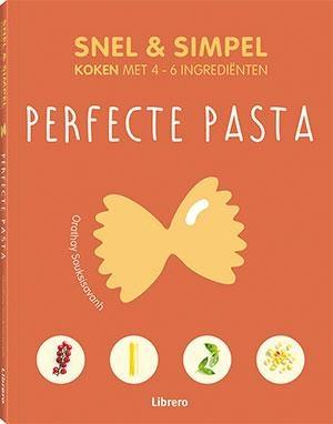 Snel en simpel - Perfecte pasta