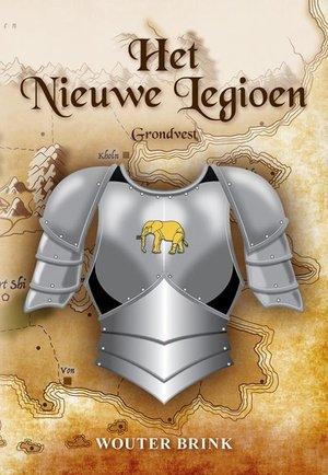 Het Nieuwe Legioen