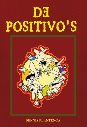 De Positivo's