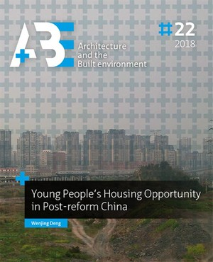 Young People's Housing Opportunity in Post-reform China