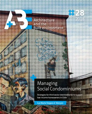 Managing Social Condominiums
