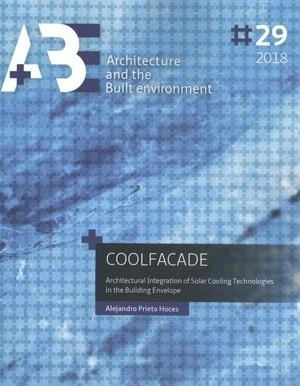 Coolfacade
