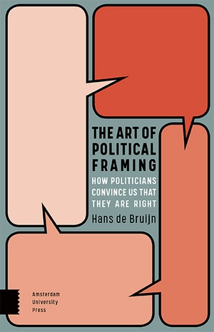 The Art of Political Framing