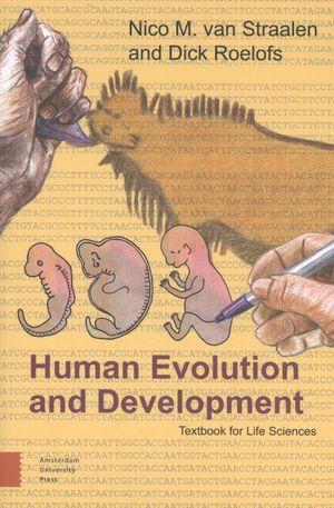 Human Evolution and Development