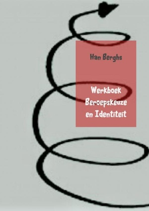 Werkboek Beroepskeuze en Identiteit