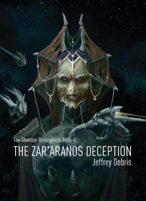 The Zar'aranos deception