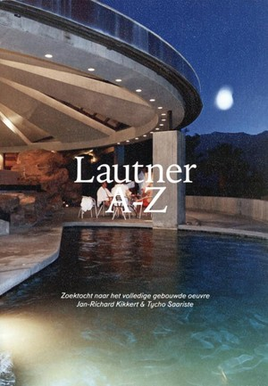 Lautner A-Z