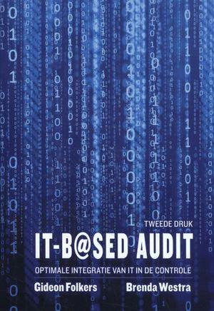 IT-based audit