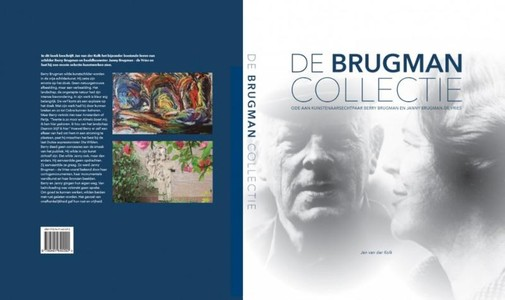 brugman collectie