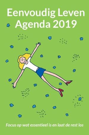 Eenvoudig leven agenda 2019