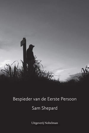 Bespieder van de Eerste Persoon