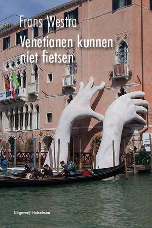 Venetianen kunnen niet fietsen
