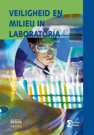 Veiligheid en milieu in laboratoria
