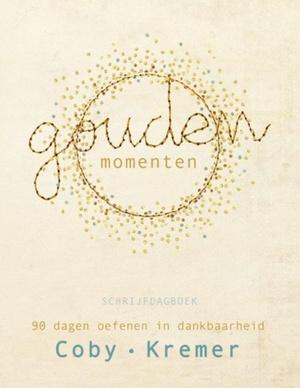 Gouden Momenten