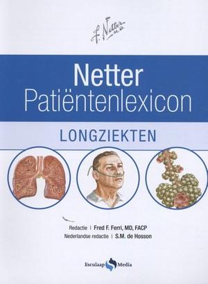 Netter Patiëntenlexicon - Longziekten