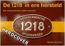 De 1218 In Ere Hersteld