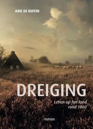 Dreiging