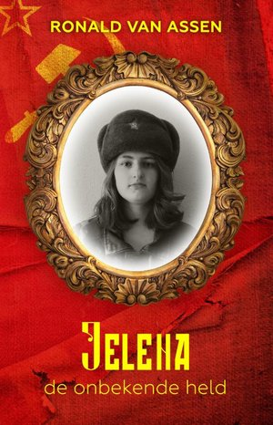 Jelena