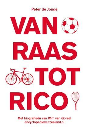 Van Raas tot Rico