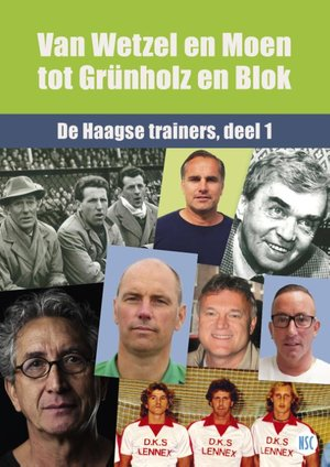 Van Wetzel en Moen tot Grünholz en Blok