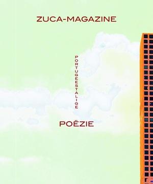 Zuca-magazine