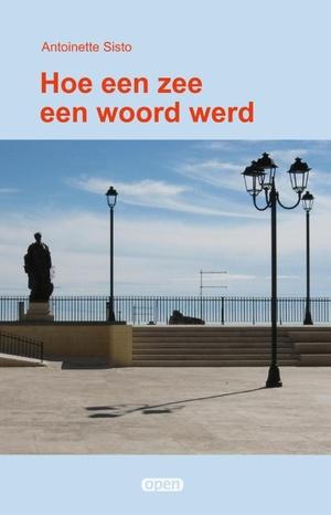 Hoe een zee een woord werd