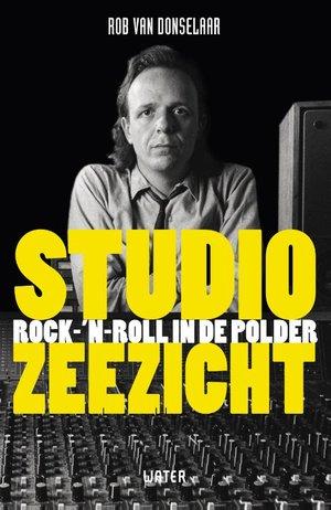 Studio Zeeezicht