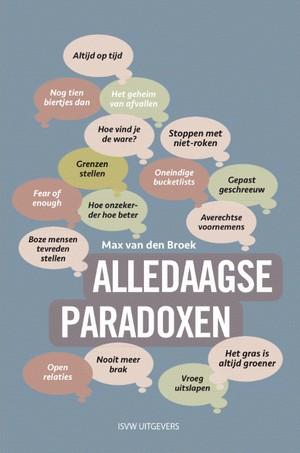 Alledaagse paradoxen