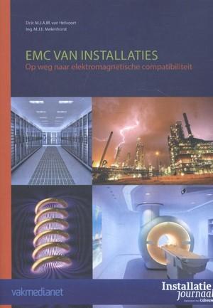 EMC van Installaties