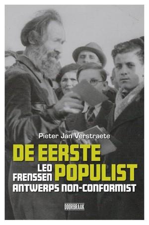 De eerste populist