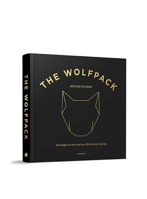 Wolfpack: