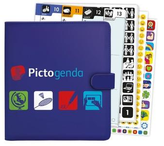 Pictogenda 2019