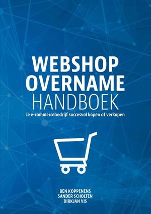 Webshopovernames