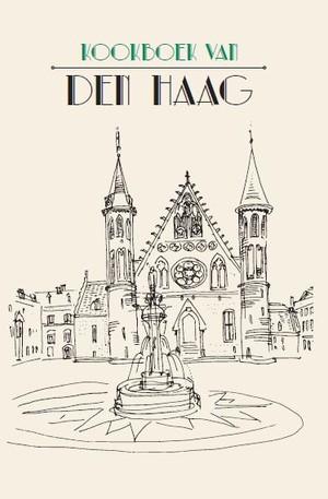 Kookboek van Den Haag