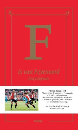 F is van Feyenoord