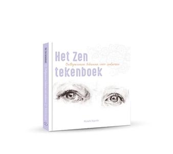 Het Zen tekenboek