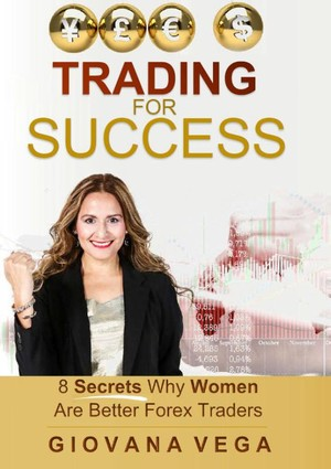 Trading for success