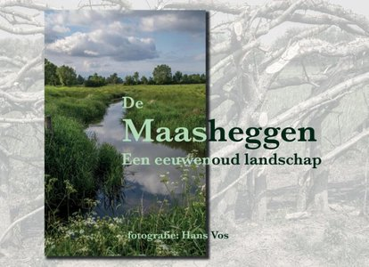 Maasheggen
