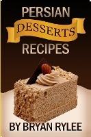 Easy Persian Desserts Recipes