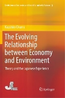 Evolving Relationship Between Economy And Environment